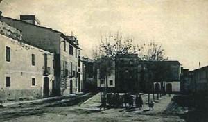 placacatalunya