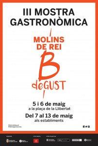 3-CARTELL MOLINS B DE GUSTxJPG